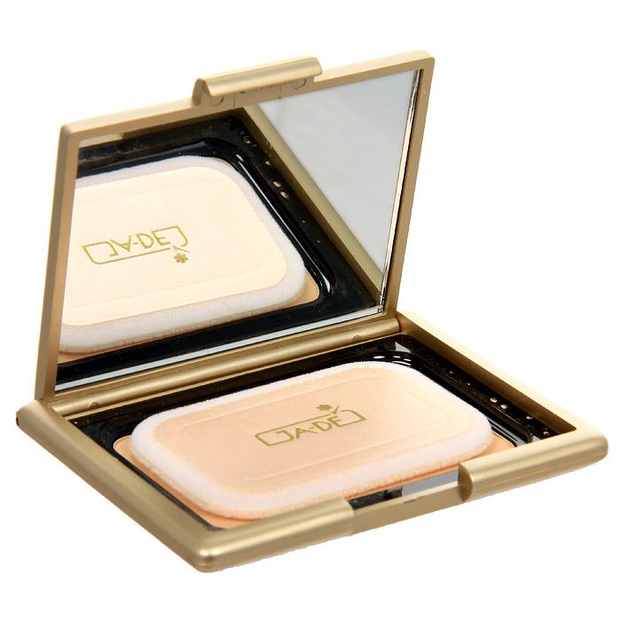 Пудра GA-DE Face Powder, тон: №098, 12 г113100098Компактная пудра GA-DE Face Powder с эффектом загара придает коже сияющий золотистый оттенок. Имеет мелко дисперсную структуру, легко наносится на кожу с помощью удобного аппликатора и обладает мягкой текстурой. Пудру можно наносить не только на лицо, но и на область плеч и декольте. Обладает матирующим эффектом. В состав пудры входят тальк, увлажняющие компоненты, натуральные пигменты.