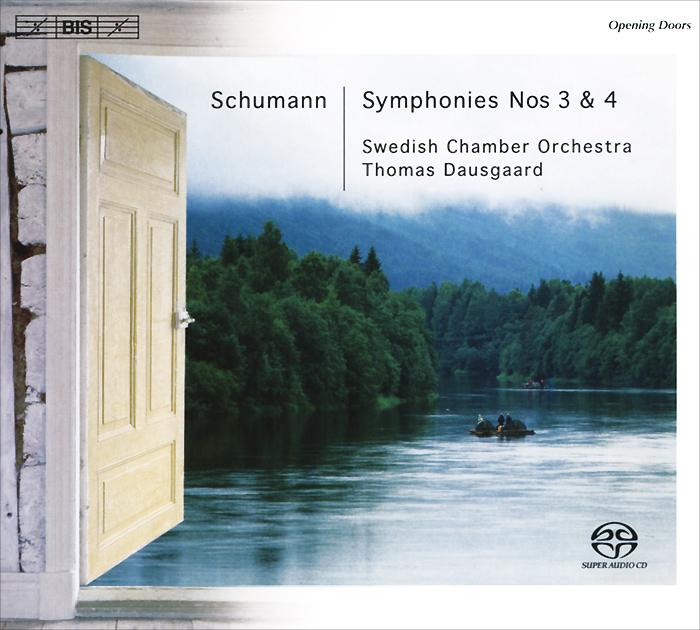 Издание содержит 36-страничный буклет с дополнительной информацией на английском, немецком и французском языках. Диск упакован в Super Jewel Box и вложен в картонную коробку.