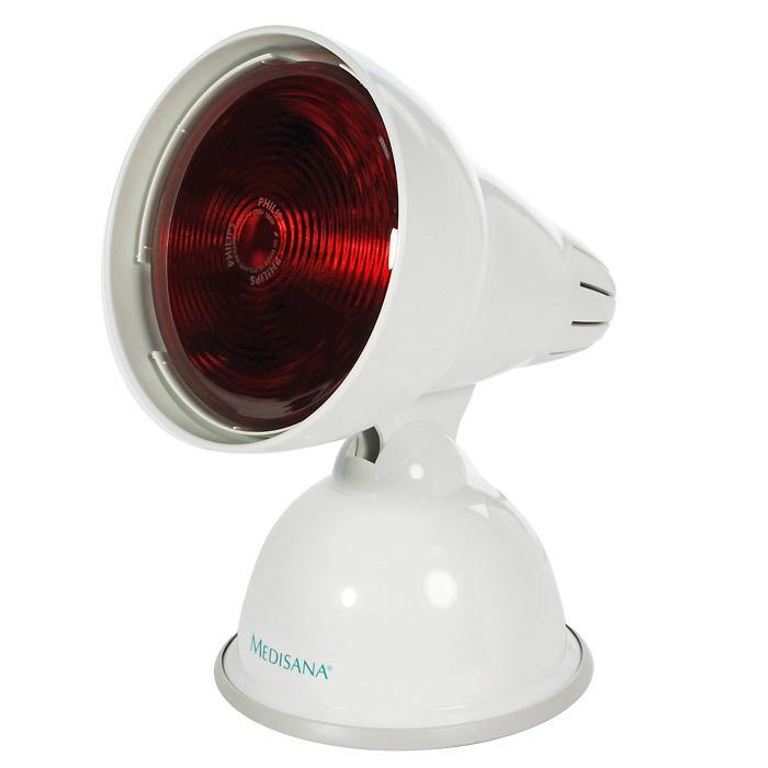 Лампа инфракрасная Medisana