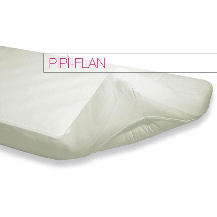 """Italbaby ��������-����� �� ������ """"Pipi-Flan"""", 60 �� � 125 ��"""