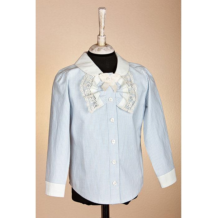 Выкройки женских рубашек и платьев