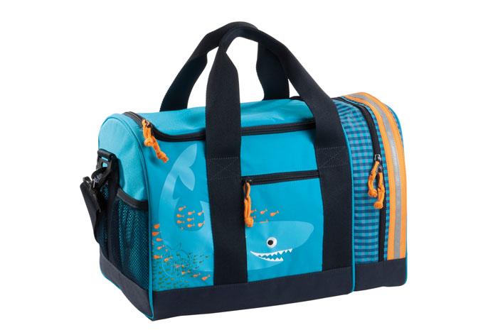 Выкуплено детские сумки рюкзаки чемоданы L*a*s*s*i*g Германия.