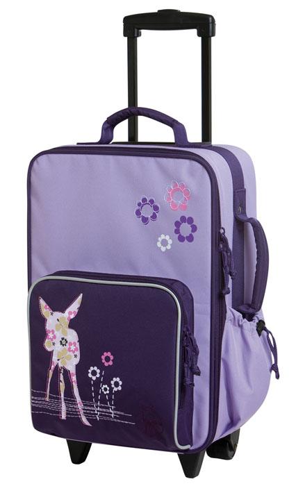 сумки для продуктов на колесиках - Сумки.