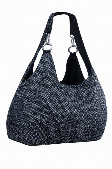 Александро берутти сумки женские: брендовые кошельки, сумки женские...