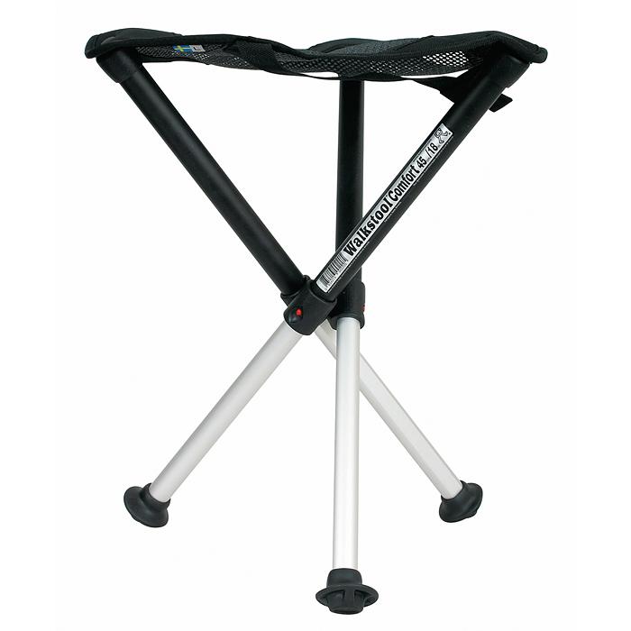 """Складной стул Walkstool  """"Comfort """", 45 см Складной стул Walkstool..."""