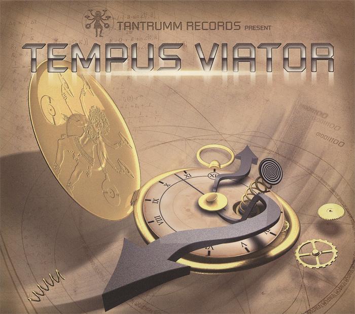 Tempus Viator