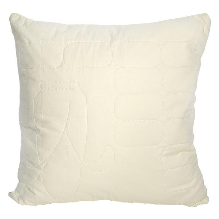 Подушка Mais, 68 х 68 см