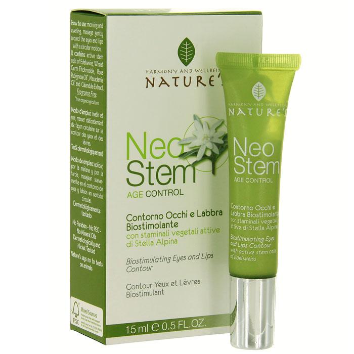 """���� ��� ���� � ��� Nature's """"Neostem"""" � ���������������, 15 ��"""