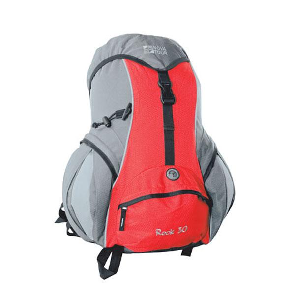Рюкзак ермак купить: рюкзаки хелло китти, слинго рюкзак.