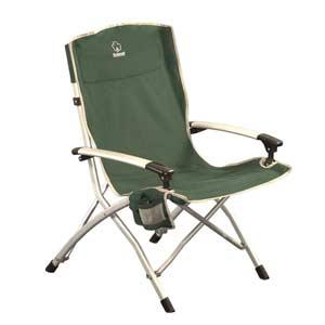 Кресло складное Greenell FC-771071Складное кресло Greenell без регулировок. Изготовлено из полиэстера. Легко моется, стойко к ультрафиолету. Удобный обтекаемый подлокотник. В комплекте сумка для хранения и переноски.
