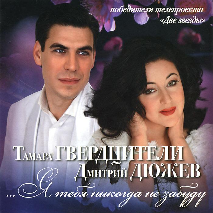 kak-zanyatsya-seksom-sama-s-soboy