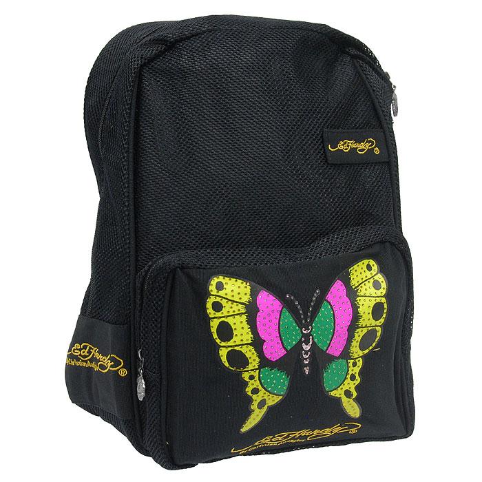 молодежные рюкзаки.