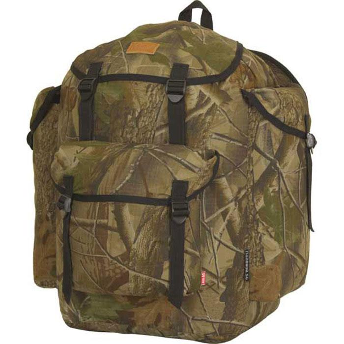Рюкзак для охоты и рыбалки NOVA TOUR Полевой 35 км.