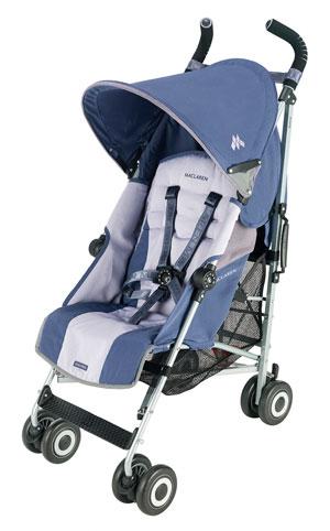 ...размер капюшона для большей защиты ребенка.Тип коляски: трость.