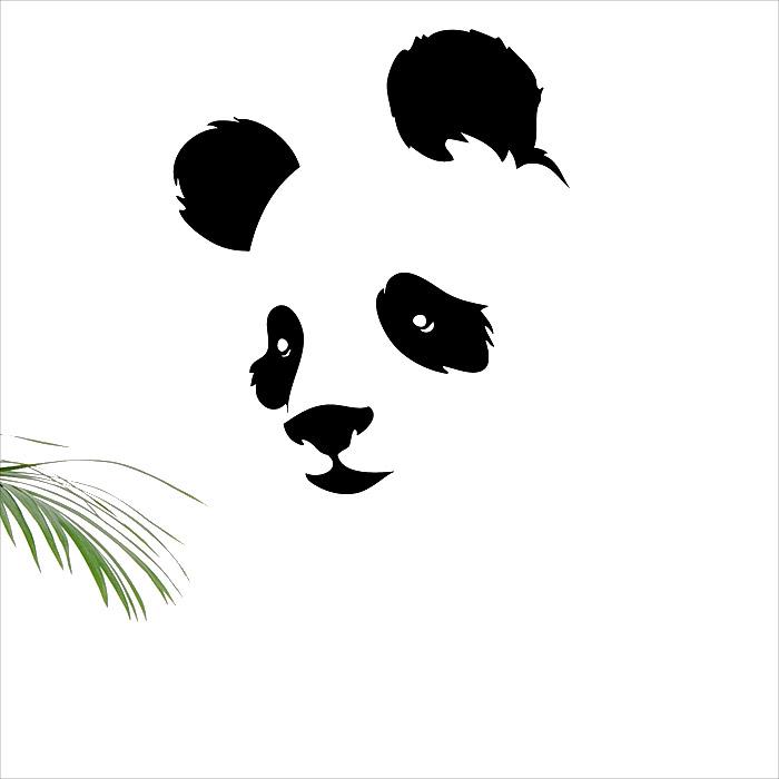 Стикер Paristic Панда, 38 х 32 смпро1077Добавьте оригинальность вашему интерьеру с помощью необычного стикера Панда. Изображение на стикере имитирует мордочку панды. Великолепное исполнение добавит изысканности в дизайн. Необыкновенный всплеск эмоций в дизайнерском решении создаст утонченную и изысканную атмосферу не только спальни, гостиной или детской комнаты, но и даже офиса. Стикер выполнен из матового винила - тонкого эластичного материала, который хорошо прилегает к любым гладким и чистым поверхностям, легко моется и держится до семи лет, не оставляя следов. Сегодня виниловые наклейки пользуются большой популярностью среди декораторов по всему миру, а на российском рынке товаров для декорирования интерьеров - являются новинкой. Paristic - это стикеры высокого качества. Художественно выполненные стикеры, создающие эффект обмана зрения, дают необычную возможность использовать в своем интерьере элементы городского пейзажа. Продукция представлена широким ассортиментом - в...