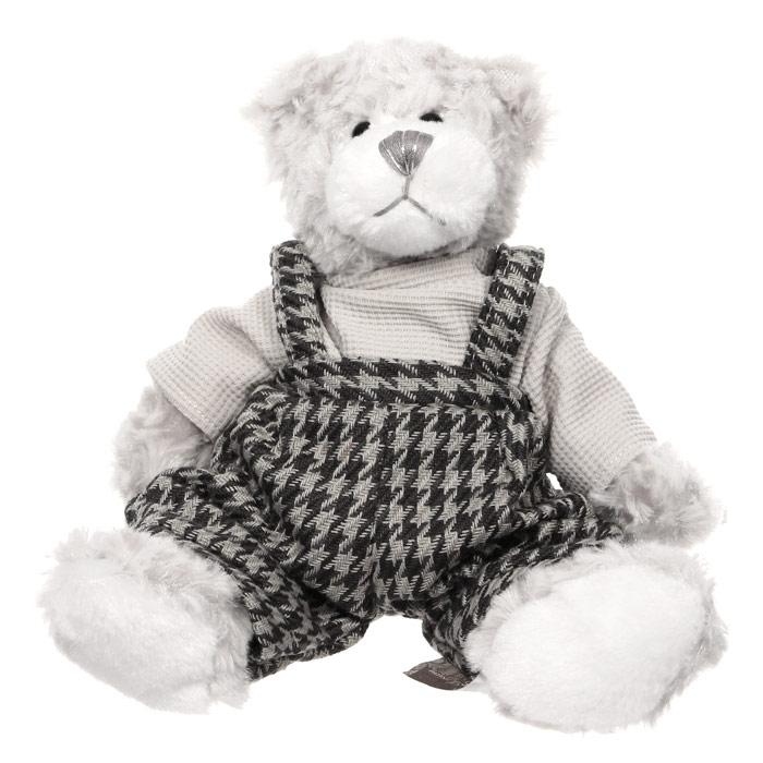 """Мягкая игрушка """"Мишка Бруно"""", 20 см"""