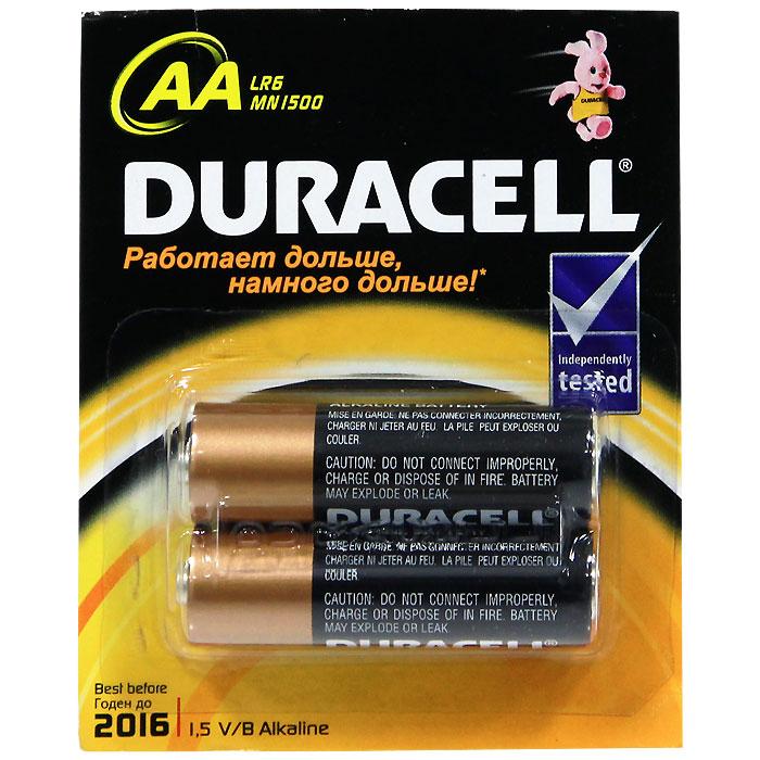 Набор батареек