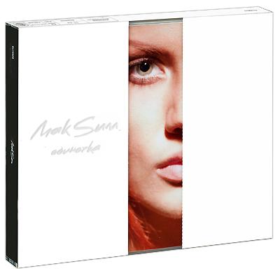 Издание содержит 20-страничный буклет с фотографиями и дополнительной информацией на русском языке. Диски упакованы в Jewel Case и вложен в картонную коробку.
