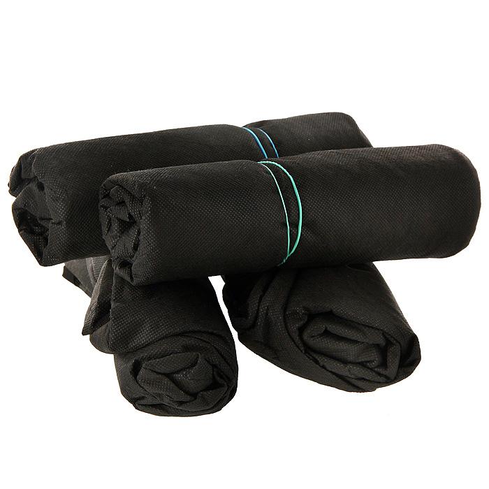 Мешки для шин Comfort Adress, цвет: черный, 100 х 100 см, 4 штbag 020Мешки для хранения шин Comfort Adress изготовлены из нетканого материала спанбонд (spunbond). Спанбонд отлично пропускает воздух и воду - значит, шины не будут преть, а диски ржаветь или окислятся. Мешки подходят к шинам до R20. Характеристики: Материал: спанбонд (spunbond). Размер: 100 см х 100 см. Цвет: черный. Комплектация: 4 шт. Производитель: Россия. Артикул: bag 020.