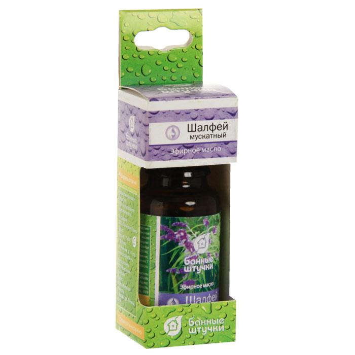 Эфирное масло Шалфей, 15 мл30011Масло шалфея - сильный антисептик, помогает при воспалительных процессах органов дыхания, эффективен для ухода за волосами, возвращает им тонус, энергию и эластичность. Оздоровительный эффект банных процедур известен с незапамятных времен. Использование эфирных масел для бани и сауны многократно усиливает этот эффект. В то время как горячий воздух помогает порам человека раскрыться, микрочастицы масел проникают в них, оказывая бактерицидное действие. Используя эфирные масла для бани и сауны, можно избавиться от многих болезней - простуды, насморка и даже более серьезных недугов. Используя масла, вы обеспечите себе волшебное удовольствие от незабываемых ароматов. Баня - это не только очищение тела, но и отдых для души, укрепление духа. Характеристики: Объем: 15 мл. Состав: 100% натуральное эфирное масло. Размер упаковки: 7,5 см х 3 см х 3 см. Изготовитель: Россия. Артикул: 30011.