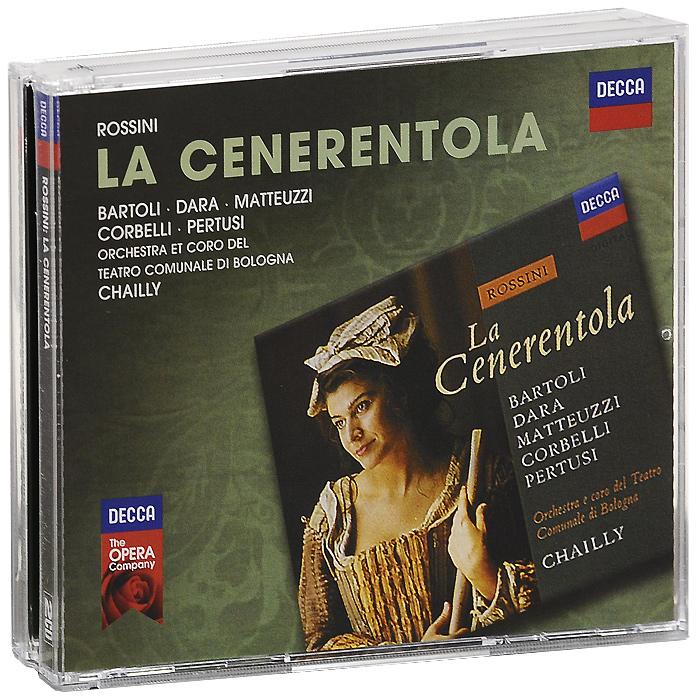 Издание содержит 16-страничный буклет с либретто оперы на итальянском, английском, немецком и французском языках.