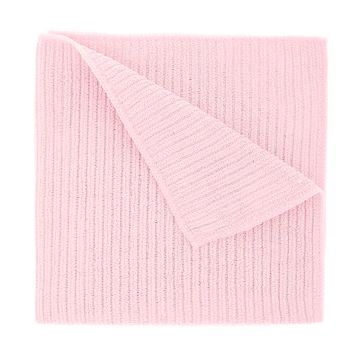"""Салфетка для ванных комнат """"Loks Super Cleaning"""", цвет: розовый, 40 x 40 см"""