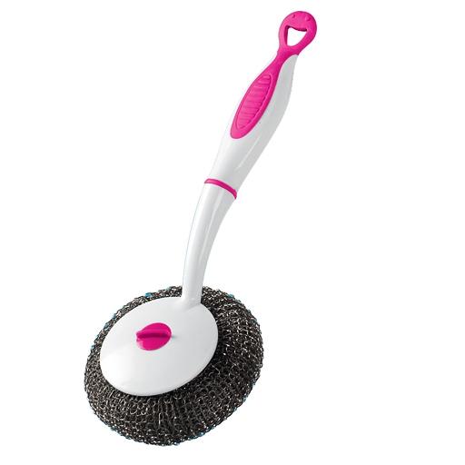 ����� ��� �������� ��������� Loks Super Cleaning. L20-0124-11 - LOKSL20-0124-11������������� ����� ��� �������� ��������� Loks Super Cleaning ��������� �������� ��� �������� ������� �����������. ������� �����������, �� ������� ��. ������������ ����� � ������� �������� ������������� ����� ������ ����� Loks Super Cleaning ����������� � �������. � ������ ��� �������� ��������� Loks Super Cleaning ������ ����� �������� ������ ������� � ���!