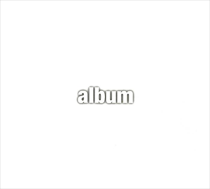 Dom Dummaste. Album