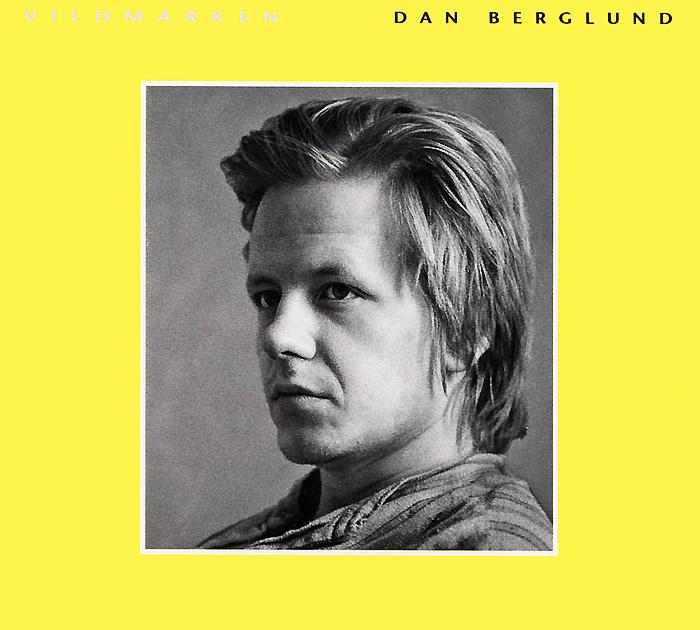 Издание содержит 12-страничный буклет с текстами песен на шведском языке.