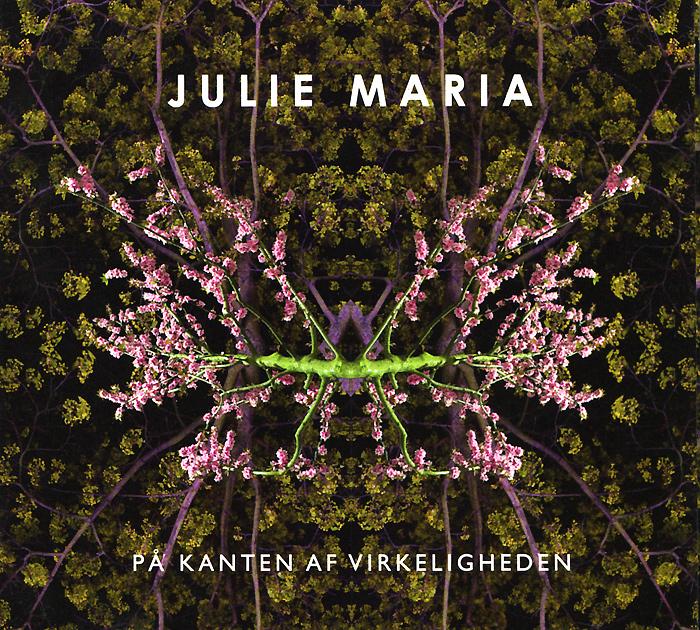 Издание содержит 8-страничный буклет с фотографиями и дополнительной информацией на норвежском языке.