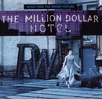 К изданию прилагается буклет с кадрами из одноименного фильма.
