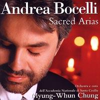 К изданию прилагается буклет с текстами арий на итальянском и немецком языках. Orchestra E Coro Dell' Accademia Nazionale Di Santa Cecilia Myung-Whum Chung