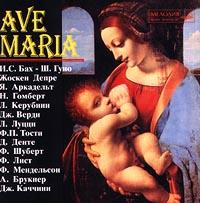 На латинском (1-5, 9, 11-14), итальянском (6-8), немецком (10) языках.