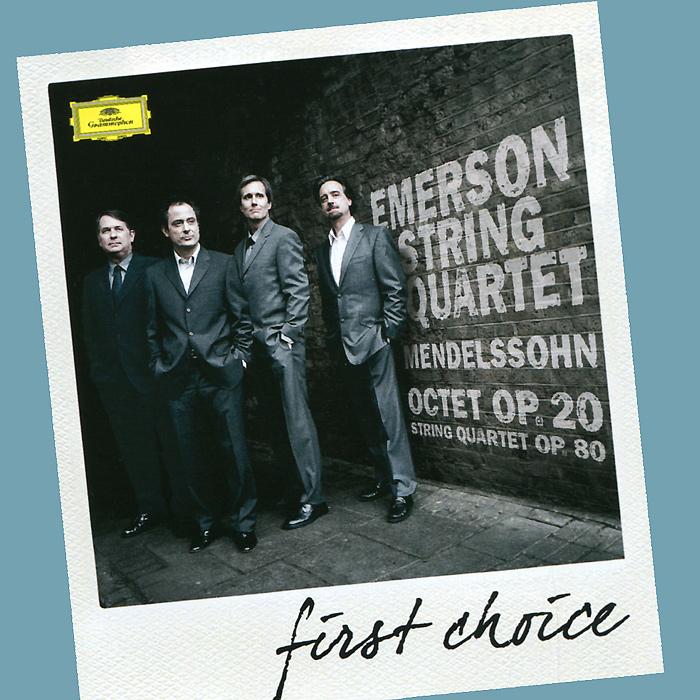 Издание содержит 12-страничный буклет с дополнительной информацией на английском, немецком, французском языках.