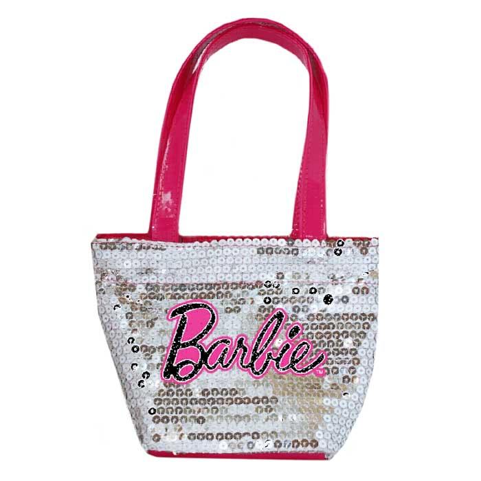 "Сумочка детская Barbie (Барби)  ""Superstar "" Yanke-Yeast Enterprise Inc."