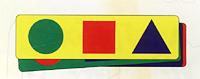 Мягкая мозаика Геометрия 345311Мозаики и конструкторы настолько универсальны и практичны, что с ними можно играть практически везде. Для производства игрушек используется современный, легкий, эластичный, прочный материал, который обеспечивает большую долговечность игрушек, и главное –является абсолютно безопасным для детей. К тому же, благодаря особой структуре материала и свойству прилипать к мокрой поверхности, мягкие конструкторы и мозаики являются идеальной игрушкой для ванны. Способствует развитию у ребенка мелкой моторики, образного и логического мышления, наблюдательности. Производственная фирма `Тедико` зарекомендовала себя на рынке отечественных товаров как производитель высококачественных конструкторов и мозаик серии `Флексика`. Богатый ассортимент включает в себя игрушки для малышей и детей старшего возраста. Размер: 27 см х 7,5 см х 1 см. УВАЖАЕМЫЕ КЛИЕНТЫ! Обращаем ваше внимание на возможные изменения в дизайне, связанные с ассортиментом продукции:...