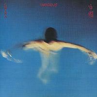 Vangelis. China 1979 Audio CD