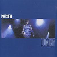 Portishead. Dummy