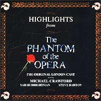 К данному изданию прилагается буклет с текстами песен, информацией об альбоме на английском языке.