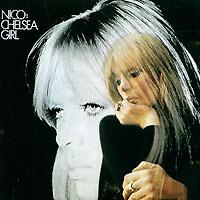 Nico. Chelsea Girl