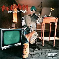 Zakazat.ru Redman. Muddy Waters