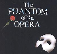 К данному изданию прилагается 58-стр. либретто оперы на английском языке.