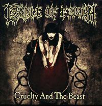 Издание содержит буклет с фотографиями и текстами песен из представленного альбома на английском языке.