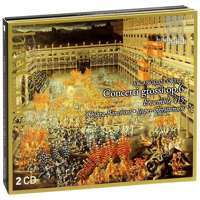 Издание содержит 36-страничный буклет с фотографиями и дополнительной информацией на английском, немецком и французском языках.