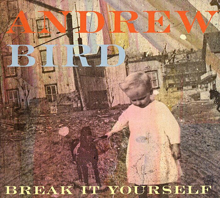 На упаковке содержатся тексты песен на английском языке. Издание содержит CD с аналогичным списком треков.