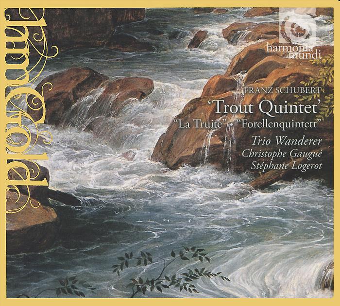Издание содержит 32-страничный буклет с фотографиями и дополнительной информацией на французском, английском и немецком языках.
