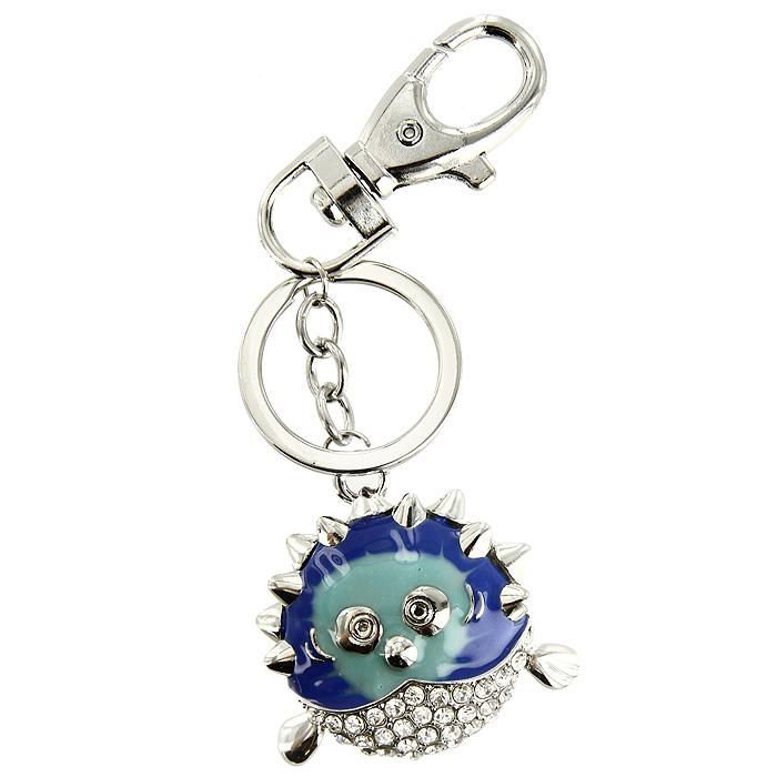 Брелок для ключей 'Fashion House'. FH26742