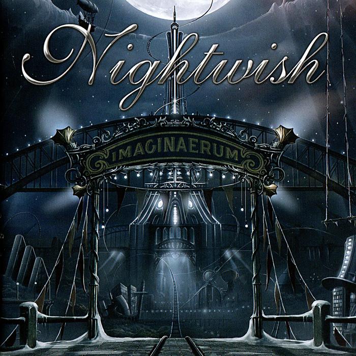 Издание содержит 24-страничный буклет с фотографиями и текстами песен на английском языке.