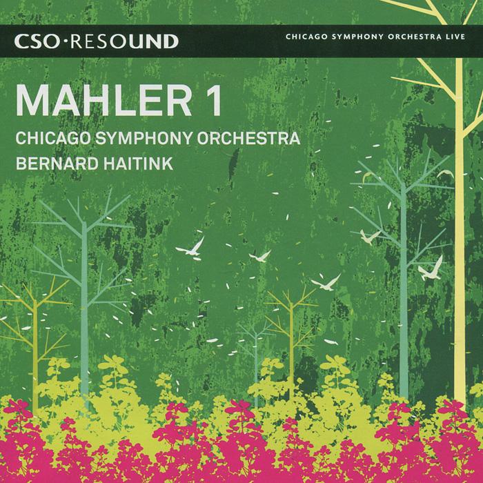 Издание содержит 16-страничный буклет с фотографиями и дополнительной информацией на английском, немецком и французском языках.