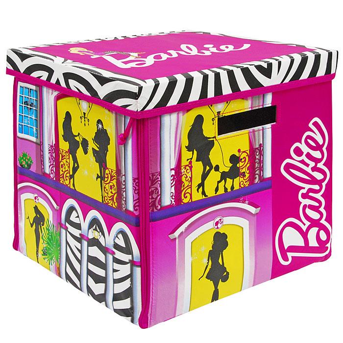 Barbie ������� ������ ��� ����� Barbie